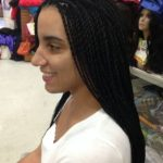 hair braiding woodbridge va